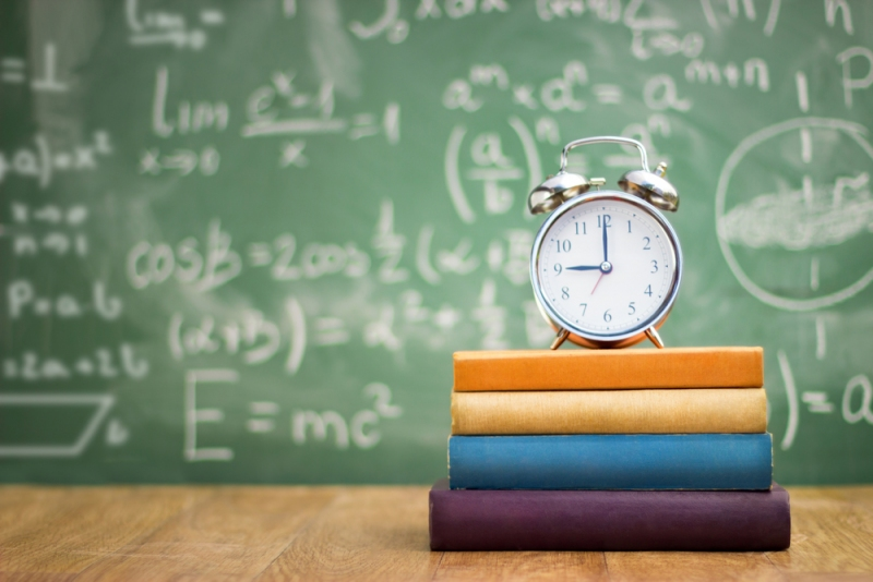 These Simple But Potent Habits Will Help You Excel in Your Studies