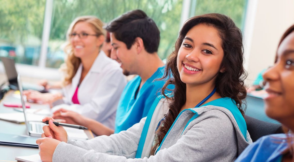 different types of college students College is an exciting and stressful time as students learn to balance learning and responsibilities these are ten common problems facing students with advice for handling these challenges.