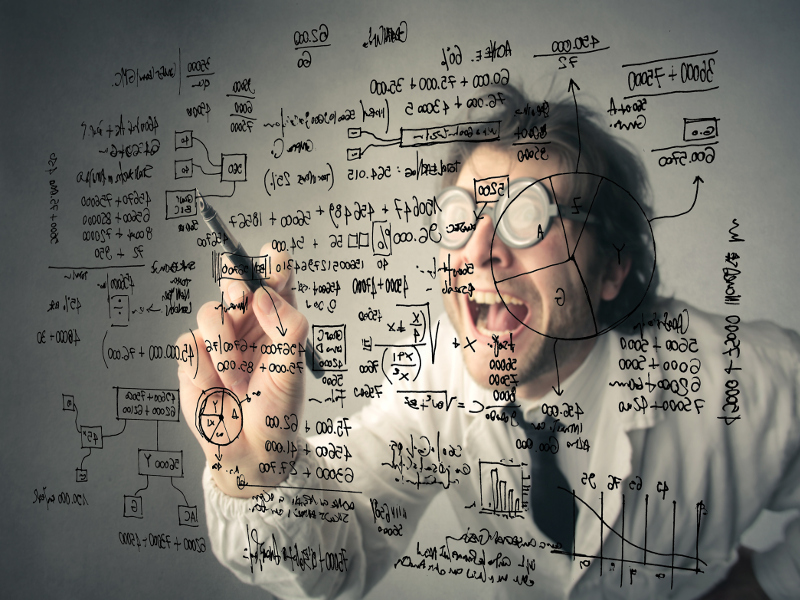 How to Land a High Paying Data Science Job?