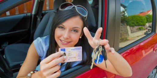 All About The Theory Test Required To Pass Before Attainment Of A Driving License