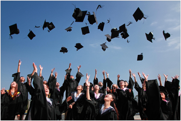 Top 5 Reasons to Choose Canada for Higher education