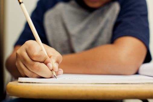 How Pre Intermediate Tests Help In Improving Success Rates In The Examination
