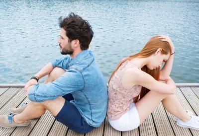 Break Bad Patterns and Build Loving Relationships