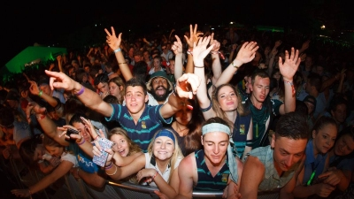 2 Main Tips to Follow During Schoolies