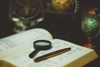 Research Proposal Guidelines: How To Craft A Professional Piece Of Writing