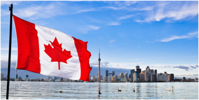 5 Reasons Canada Is Becoming A Popular Destination For Foreign Students