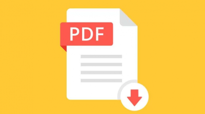 How Can You Download Lecture Notes In PDF For Free