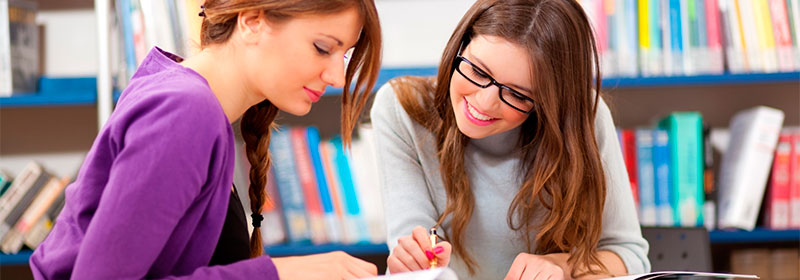 How High Schools Can Prepare Students For Higher Education