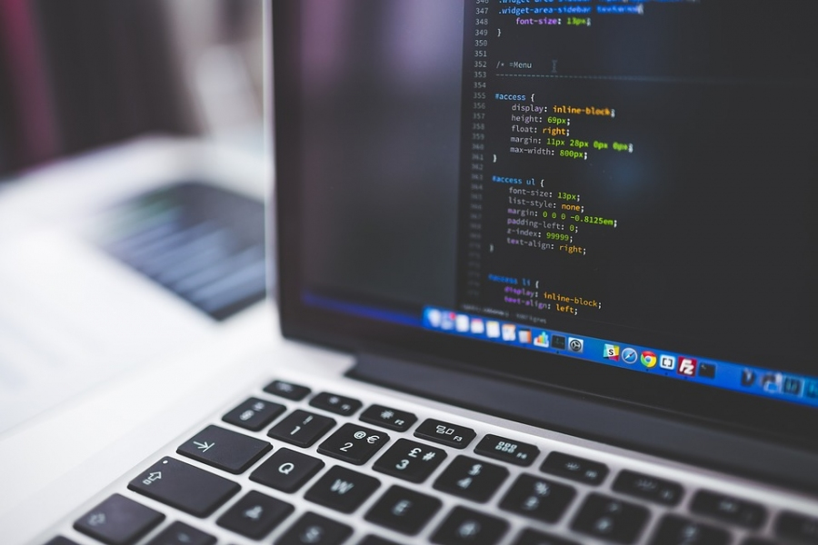 Online Software Engineering Courses – What You Need To Know