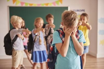 Can Public Humiliation Improve A Student's Bad Grades?