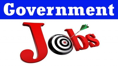 Find The Best and Government Jobs In India