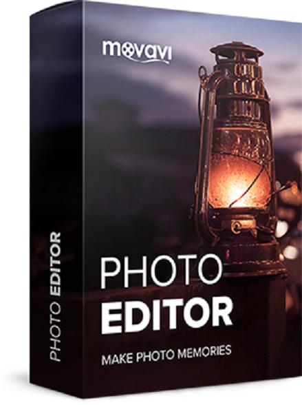 Creating Educational Transparencies Using Movavi Photo Editor