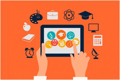 Top 5 Digital Skills To Learn In 2018