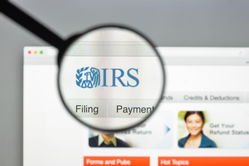 My Company Gave Me a 1099, Do I Need a Tax ID Number?