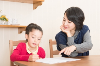 Creative Writing Series For Home Schoolers
