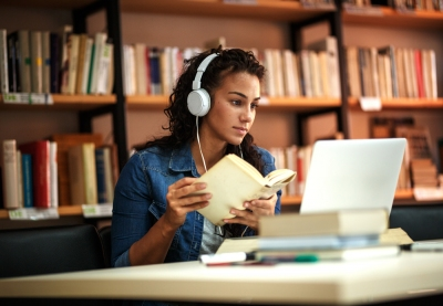 3 Benefits of Online Education