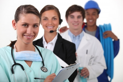 3 Things to Consider Before Choosing A Career In Healthcare