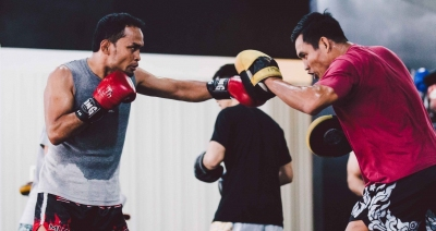 6 Tips to Select the Best Boxing Gym in Thailand