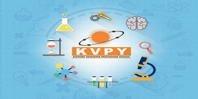 KVPY Exam Syllabus: All You Need to Know