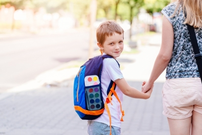 3 Reasons Schools Need a Top-Notch Security Systems