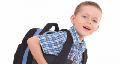 Signs That Your Child Is Ready For Schooling