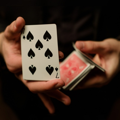 Enrich Your Rummy Vocabulary by Knowing These Terms