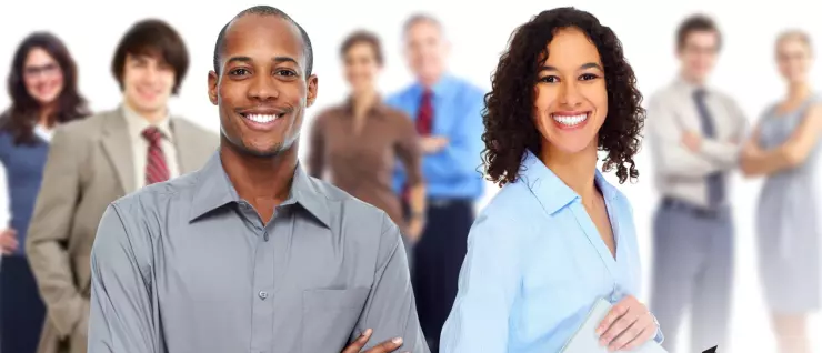 Advantages of Studying Human Resource Administration