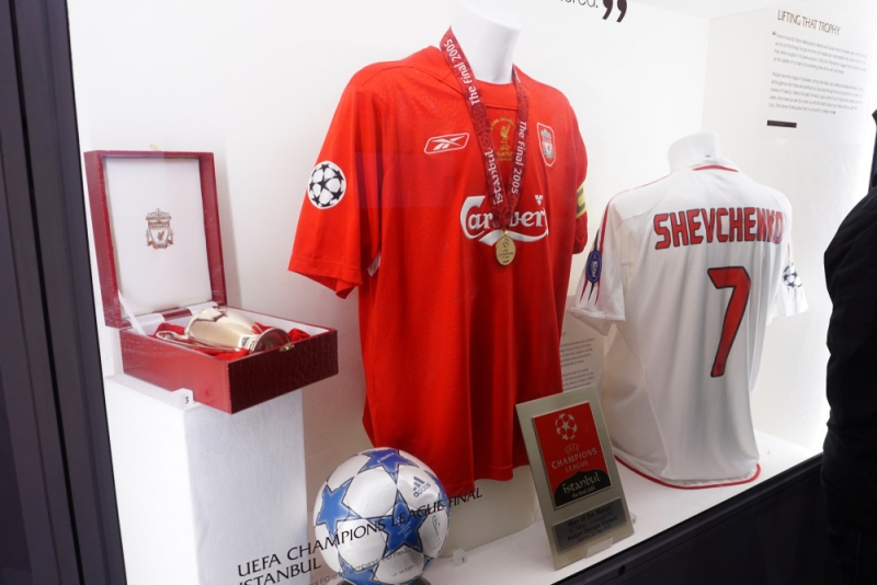 Student Finances: How to Make Some Quick Money from Football Memorabilia