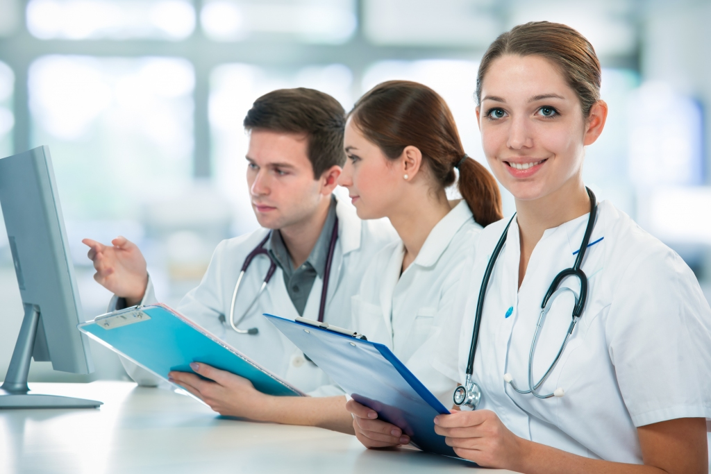 3 Benefits of Radiology CME Online Courses