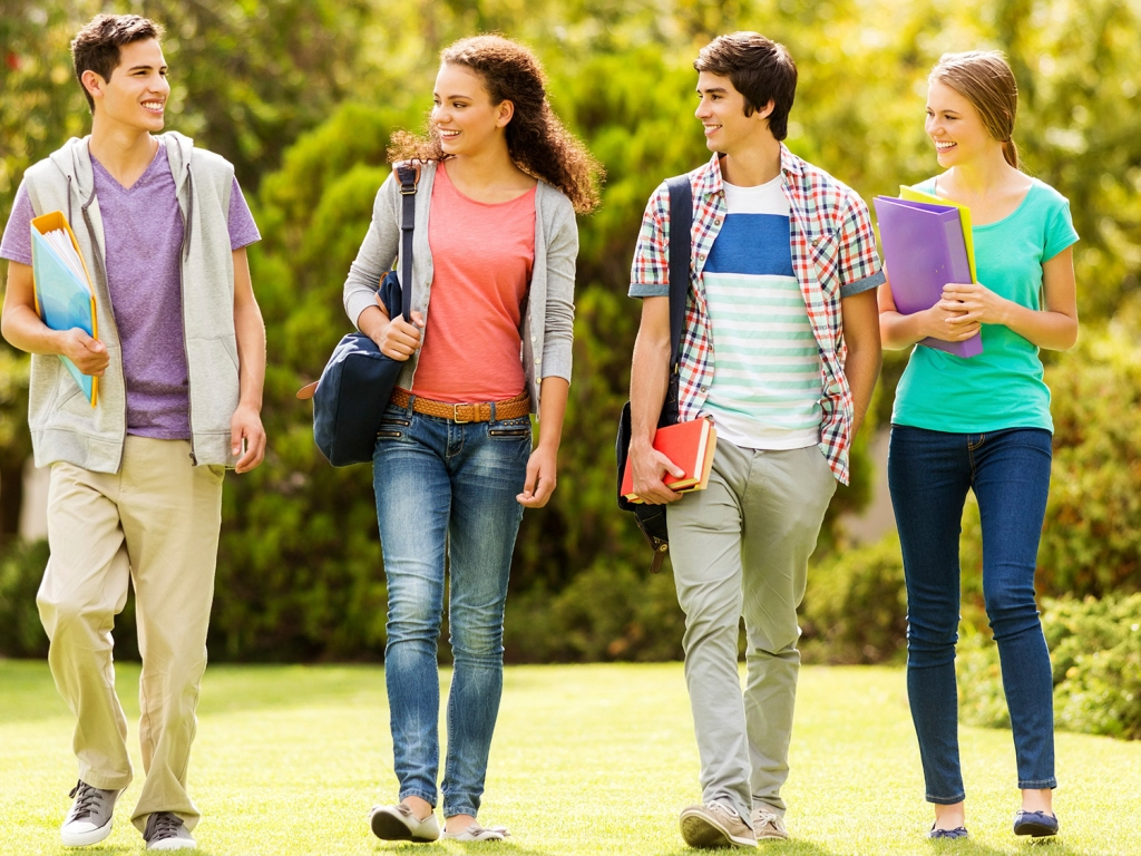 How Summer Programs Can Help Your Student Grow