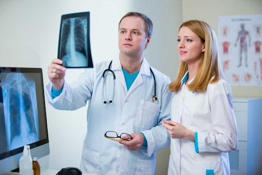 Fundamental Content You Should Include in a Radiology Case Study