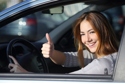 Few Mistakes to Be Avoided by the CDL Student Drivers