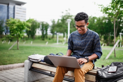 How To Complete Your College Education As A Non-Traditional Student