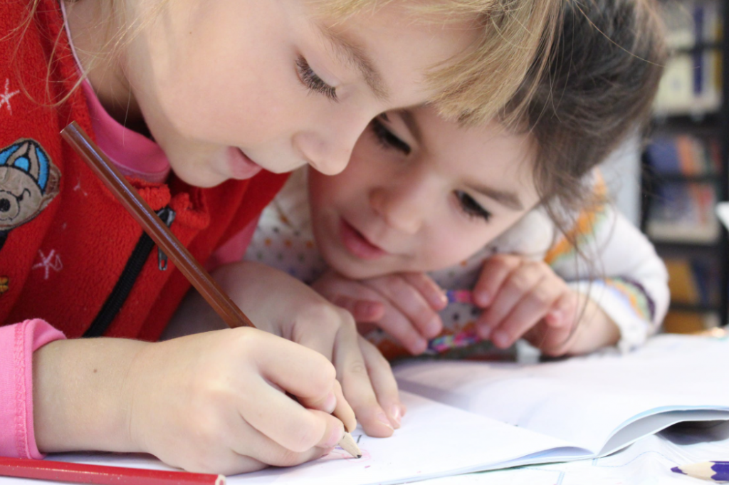 How to Ensure That Your Special Needs Child Gets The Most Out Of Their Education