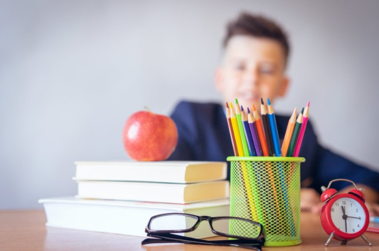 Learn Something New: Options For Giving Your Children A Quality Education