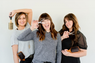 Tips For Being Successful During Cosmetology School