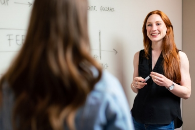 How to Continue Improving Your Skills As A Teacher