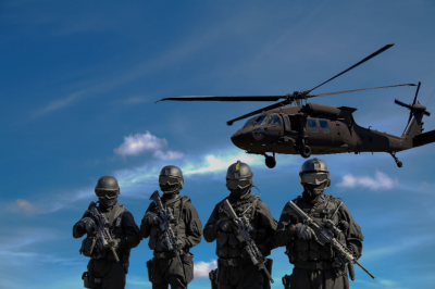 4 Ways Military Service Can Stall Higher Education and How to Overcome That