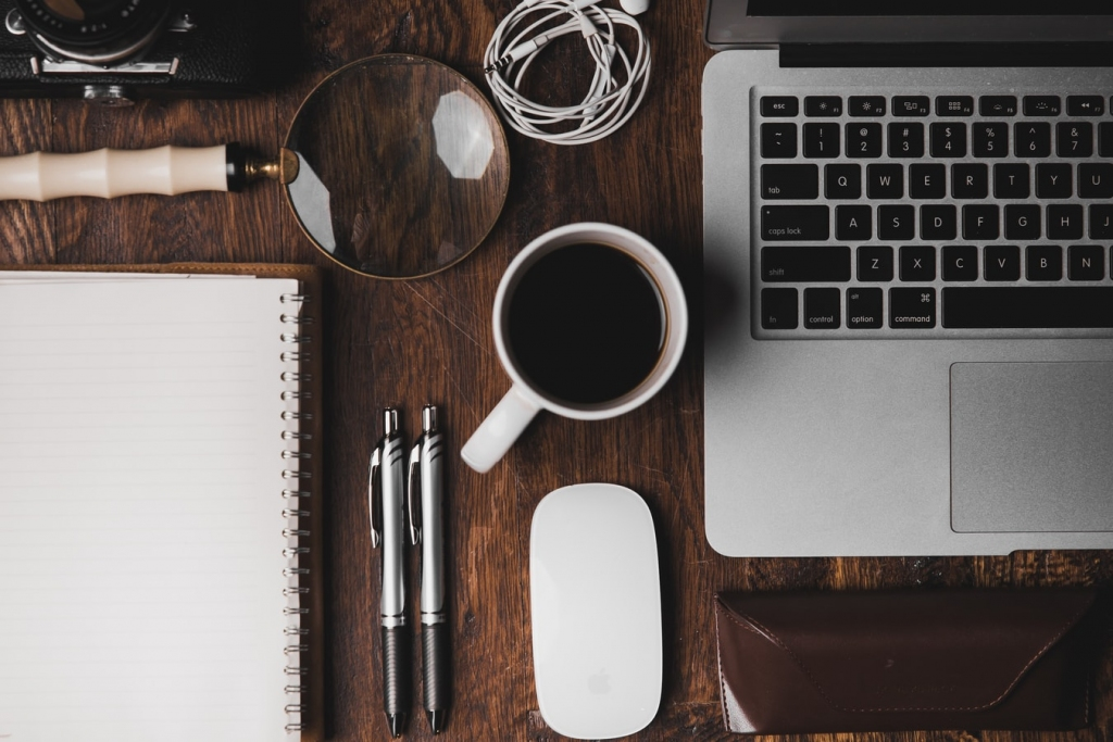 4 Careers You Can Break Into With Online Training