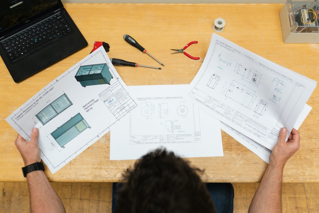 Types Of Software That Can Benefit You As An Engineer